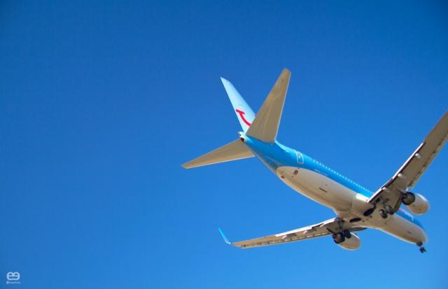 aviones_8
