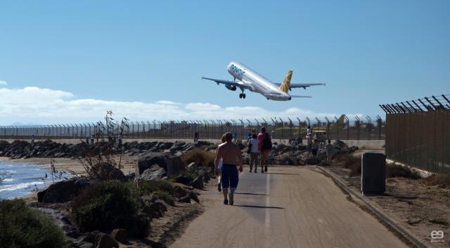 aviones_9