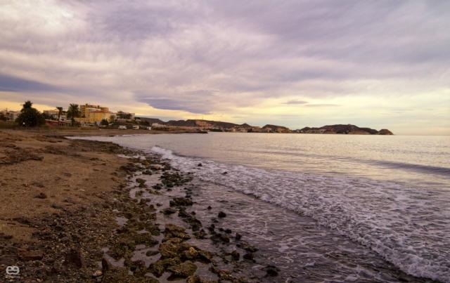 costa de Terreros