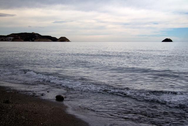 isla_de_Terreros_3