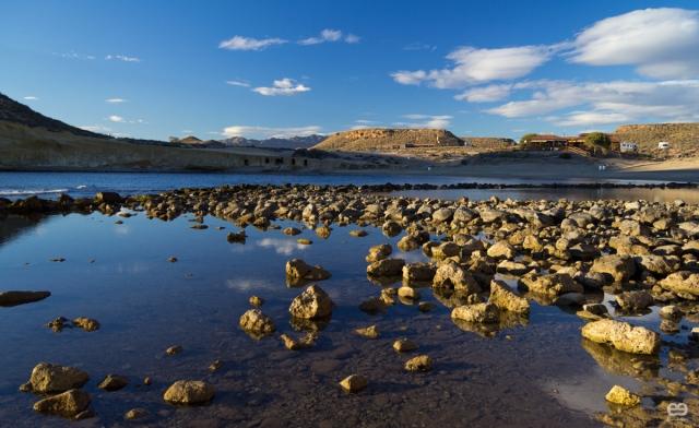 Playa de los Cocederos_3
