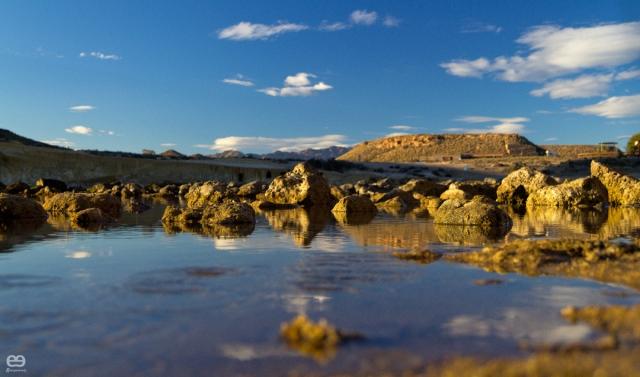 Playa de los Cocederos_4