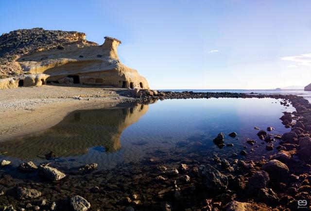 Playa de los Cocederos_7