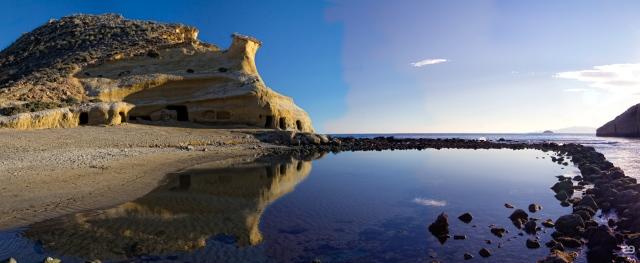 Playa de los Cocederos_8