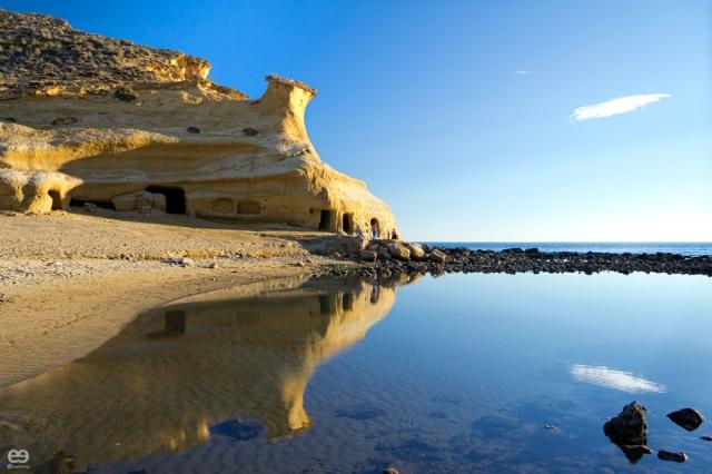 Playa de los Cocederos_9
