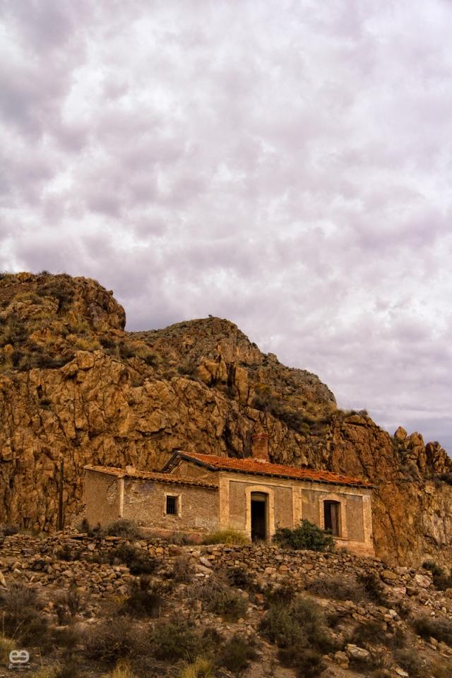 poblado minero_casa