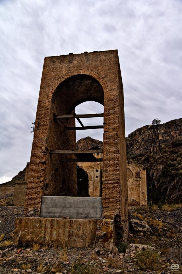 poblado minero_edificio