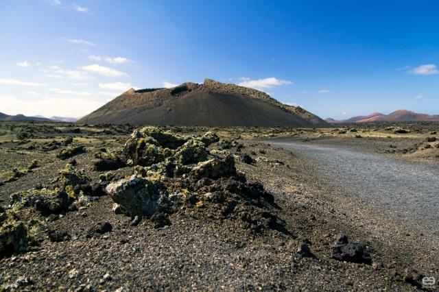 camino-de-El-Cuervo