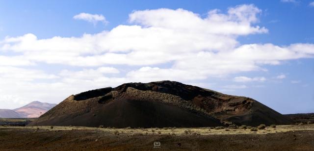 El-Volcan-del-Cuervo