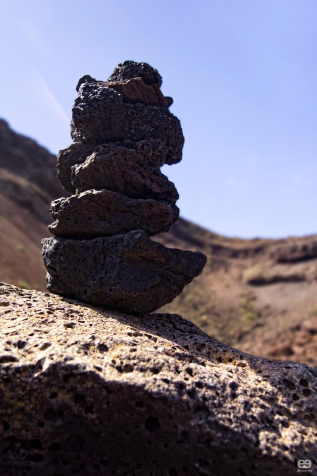 Equilibrios-volcanicos