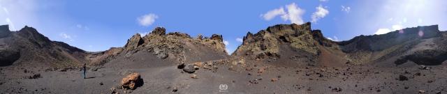 Interior-Volcan-El-Cuervo