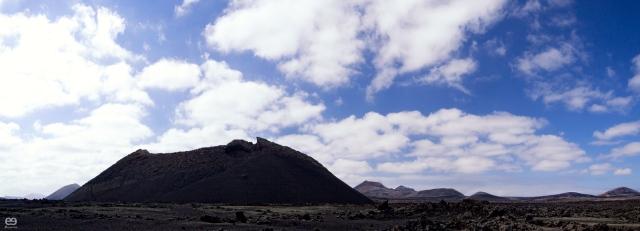 panorama-de-El-Cuervo