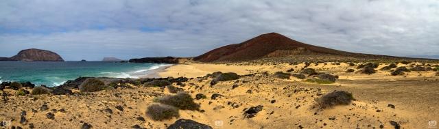 Playa de las Conchas_1