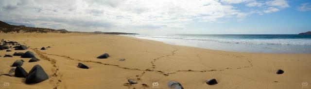 Playa de las Conchas_3