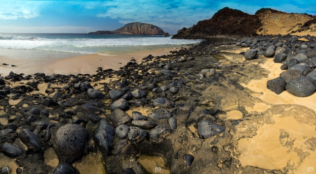 Playa de las Conchas_4