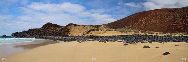 Playa de las Conchas_5