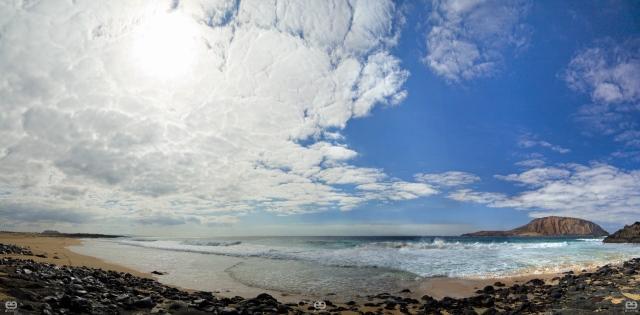 Playa de las Conchas_6