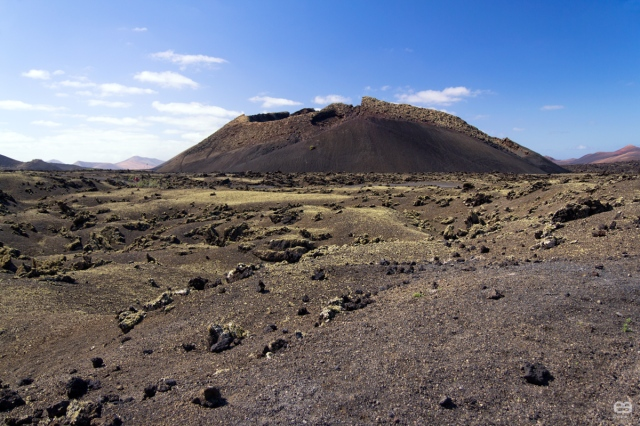 Territorio-de-Volcanes