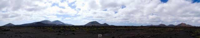 Territorio-de-Volcanes_2
